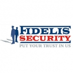 Fidelis Security Ltd