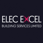 Elec Excel Building Services Ltd