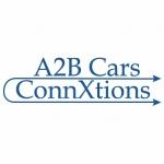 A2B Cars ConnXtions