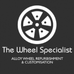 ALLOY WHEEL REFURBISHMENT - The Wheel Specialist Derby/Burto