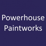 Powerhouse Paintworks - Car Body Repairs Dartford & Gravesen