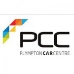 Plympton Car Centre