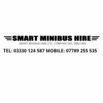 Smart Minibus Hire Ltd