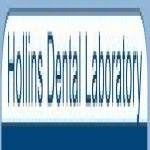 Hollins Dental Laboratory