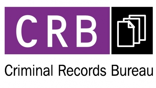Crb Logo1