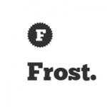 Frost Creative Ltd