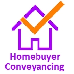 Homebuyer Conveyancing