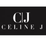 Celine J