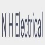 NH Electrical