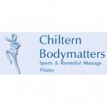 Chiltern Bodymatters