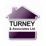 Turney & Associates Ltd