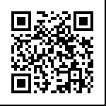 Qrcodetokentlocallocksmith Co Uk