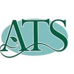 Advanced Tree Services Ltd