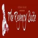 Norman Baums The Regency Suite