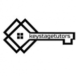 Key Stage Tutors
