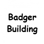 Badger Building - builders