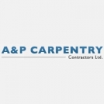 A & P Carpentry Contractors - carpenters and joiners
