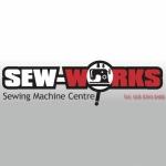 Sew-works