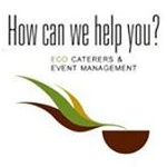 Hospitality and Catering Group Ltd
