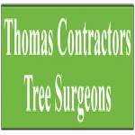 Thomas Contractors