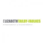 Elizabeth Tailby-Faulkes