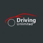 Driving Unlimited