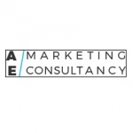 AE Marketing Consultancy Ltd