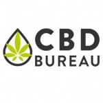Cbd Bureau Ltd