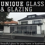 Unique Glass & Glazing