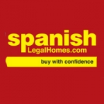 Euro-Prestige Spanish Property Ltd