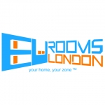Eurooms Ltd.