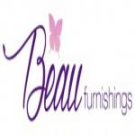 Beau Furnishings Ltd