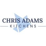 Chris Adams Kitchens