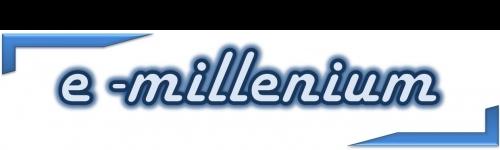 e-millenium UK