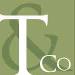 Turl & Co Accountants