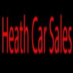 Heath Car Sales