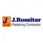 J Rossiter