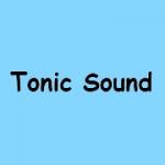 Tonic Sound