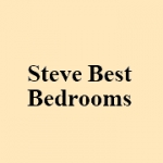 Steve Best Bedrooms - furniture shops