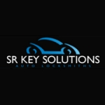 Sr Key Solutions