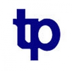 Tayside Plumbing & Building Supplies Ltd.