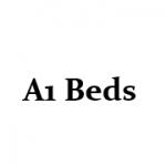 A1 Beds