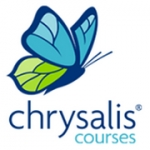 Chrysalis Courses