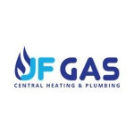 Jf Gas Services