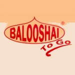 Balooshai Central - indian food
