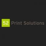 52 Print Solutions