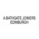 A Bathgate Joiners Limited
