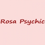Rosa Psychic