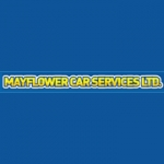 Mayflower Car Services Ltd