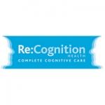 Re:cognition Health Ltd